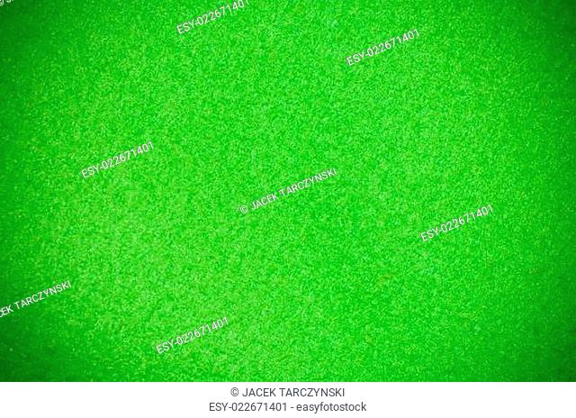 green grunge wallpaper with rough surface texture