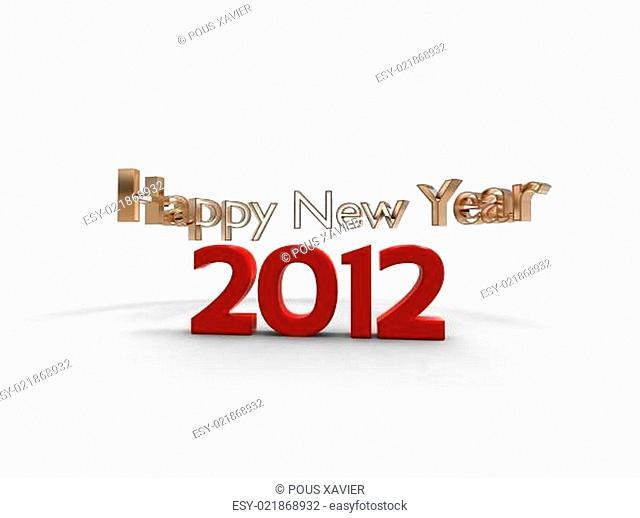 beautiful year