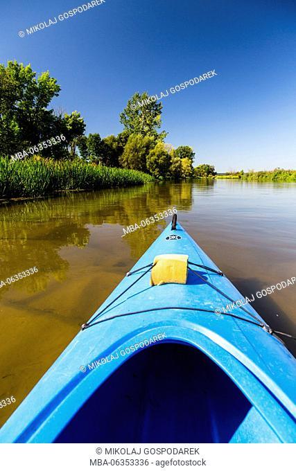 nida,nida river,river,river poland,river swietokrzyskie,river ponidzie,kayak,water,poland village,field poland,ground,country,travel europe,travel poland,europe