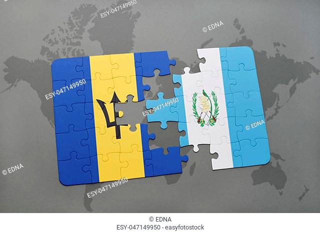 Gray central america map Stock Photos and Images | age fotostock on