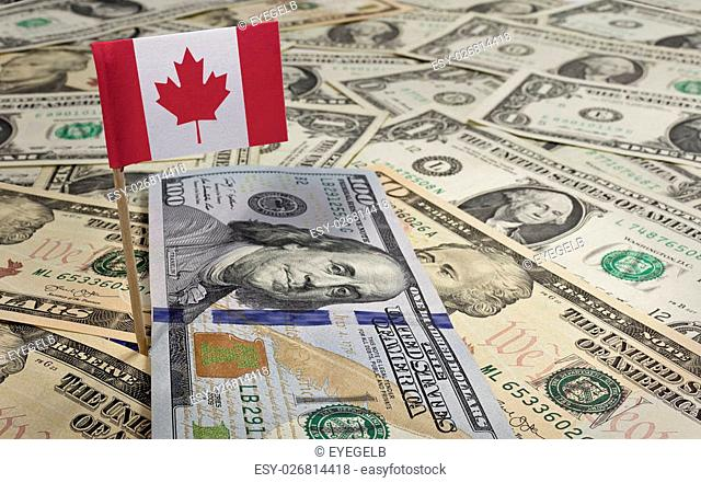 American Money Stock Photos And Images