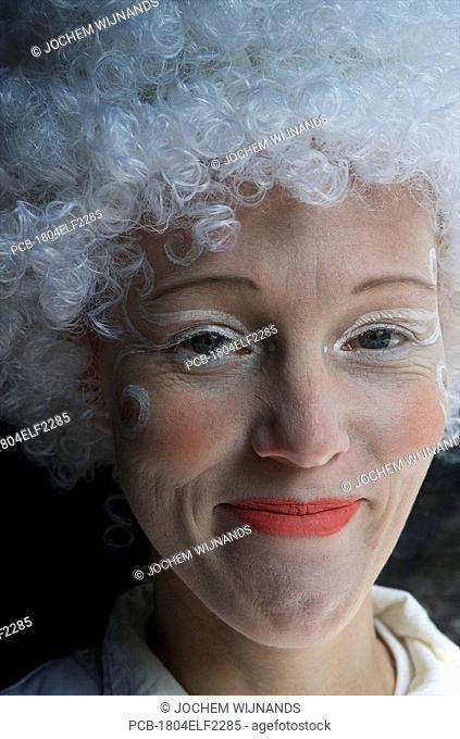 Kasteel de Haar, Elf Fantasy Fair