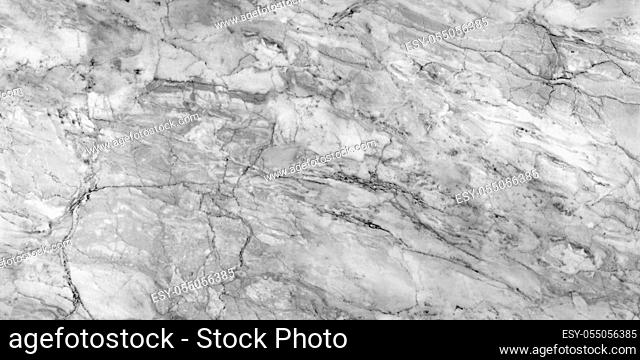 a full frame abstract marble background