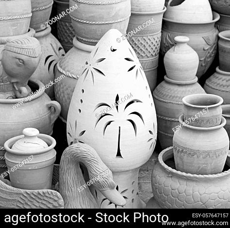 market sale manufacturing container in  oman muscat the old pottery