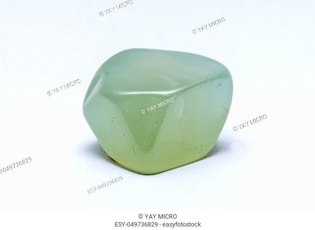turquoise cyan gemstone gem jewel mineral precious shiny
