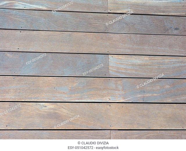 dark brown wood texture useful as a background