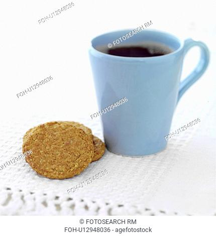Hobnob Biscuit