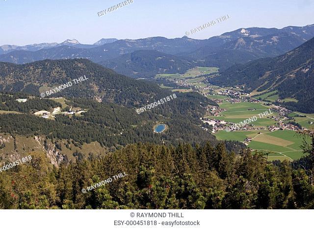Achenkirch 29