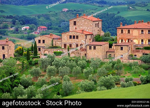 Palazzo Mongli 04