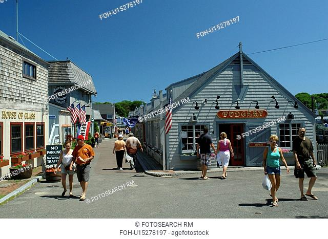 Rockport, MA, Massachusetts, Cape Ann, village