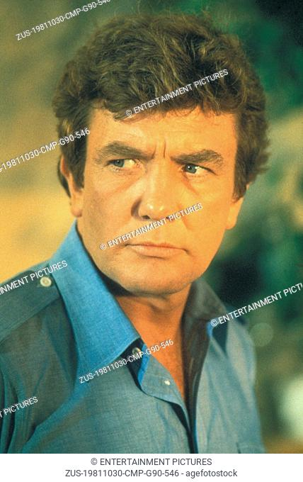 RELEASE DATE: October 30, 1981 ..MOVIE TITLE: Looker ..STUDIO: Warner Bros...DIRECTOR: Michael Crichton..PLOT: A plastic surgeon gets suspicious when models he...