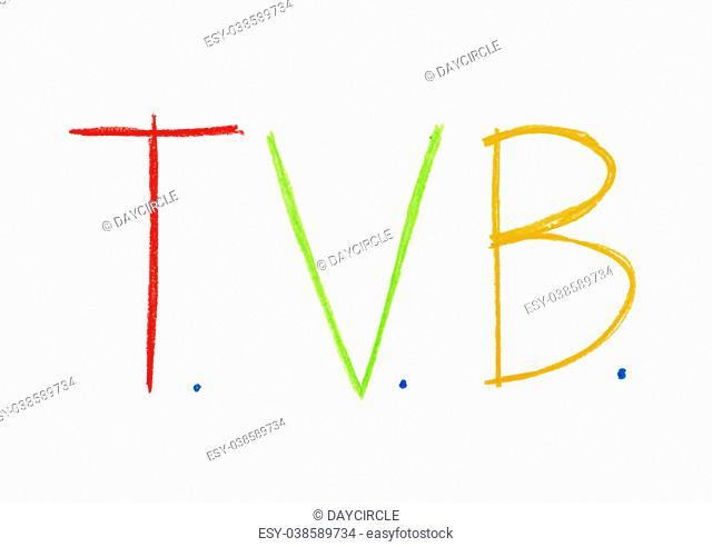 "Ti voglio bene writing, italian translation for """"I love you"""" and """"Te quiero"""""""""""