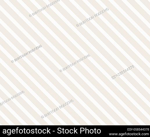 stripes on white background. Striped diagonal pattern Background with slanted lines