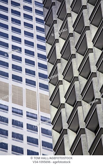 Corporate buildings II