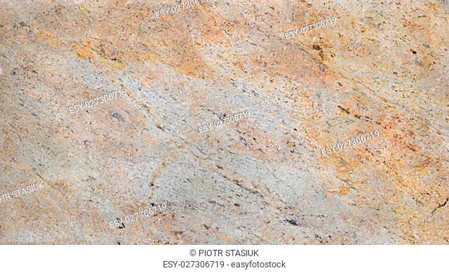 granite decorative stone background beautiful design structure