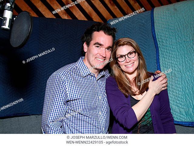 celebrity dating talia