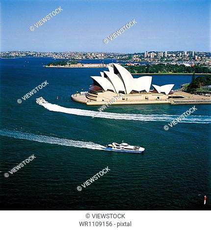 Syndey,Australia