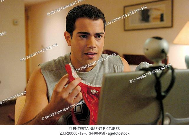 RELEASE DATE: July 26, 2006. MOVIE TITLE: John Tucker Must Die. STUDIO: 20th Century Fox. PLOT: Three ex-girlfriends of a serial cheater (Metcalfe) set up their...