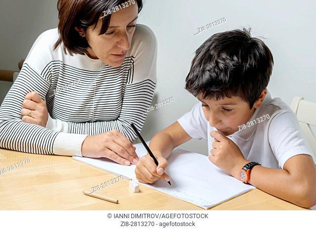 UK,Private tutor