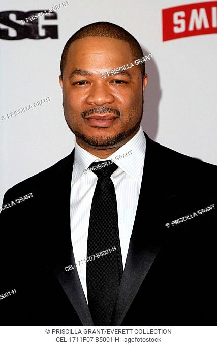 Xzibit, Alvin Nathaniel Joiner at arrivals for Primary Wave 11th Annual Pre-GRAMMY Party, The London Hotel in West Hollywood, Los Angeles, CA February 11, 2017