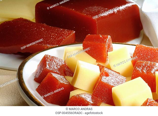 romeo and juliet sweet plate desert dish