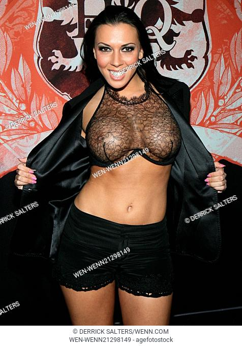 Rachel starr feature dance appearence at headquarters gentlemens rachel starr feature dance appearence at headquarters gentlemens club featuring rachel starr where new york united states when 26 apr 2014 credit altavistaventures Image collections